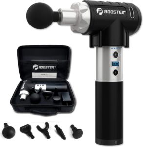 Booster Pro 2